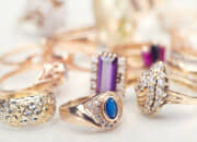 Exclusive and Trendy Jewellery Stores for Your Loved Ones