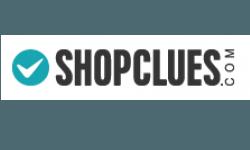 Shop Clues