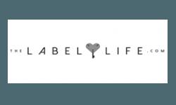 Label Life