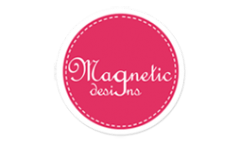 Magnetic Designs
