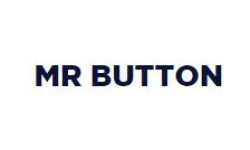 Mr. Button