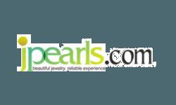 J Pearls
