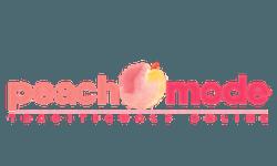 Peach Mode
