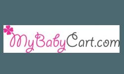 My Baby Cart