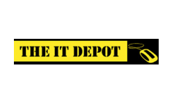 The IT Depot