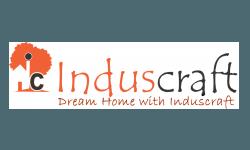 Induscraft