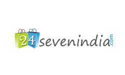 24 Seven India