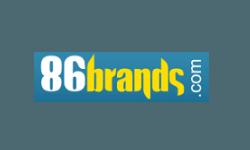 86 Brands