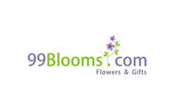 99 Blooms