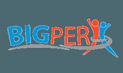 BigPerx