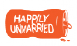 Happilyunmarried