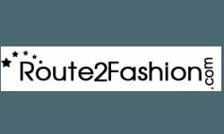 Route To Fashion