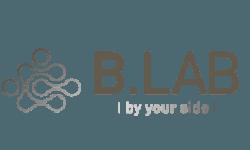 B.Lab