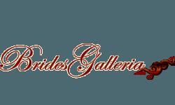 BridesGalleria