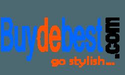 BuyDeBest