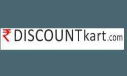 Discount Kart