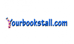 Your Book Stall