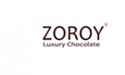 Zoroy