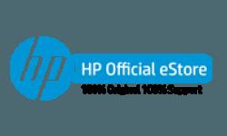 HP Official EStore