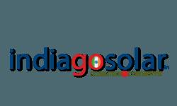 India Go Solar
