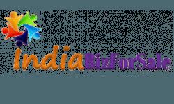 India Biz For Sale