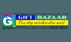 Gift Bazaar