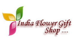 India Flower Gift Shop