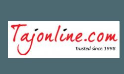 Taj Online