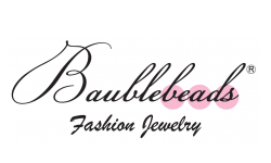 Baublebeads
