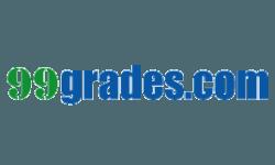 99 Grades