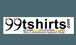 99 Tshirts