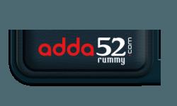 Adda 52 Rummy