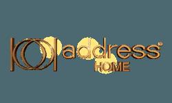 Address Home