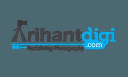 Arihant Digi
