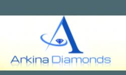 Arkina Diamonds