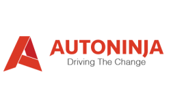 Autoninja