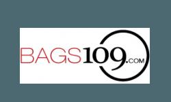 Bags 109