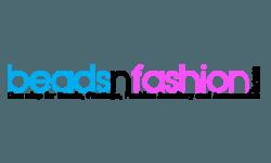 Beads N Fashion