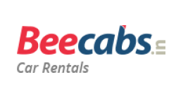 Beecabs