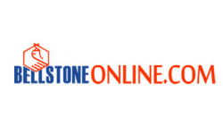 Bellstone Online