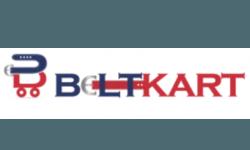 BeltKart