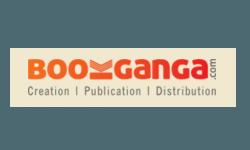 Book Ganga