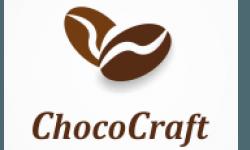 Choco Craft