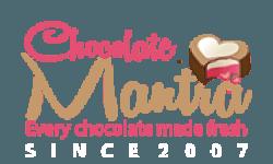 Chocolate Mantra