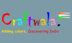 Craftwala