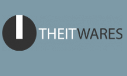 The IT Wares