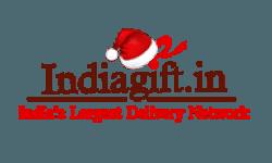 India Gift