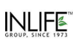 Inlife Group