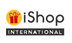 I Shop International