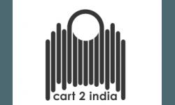 Cart2India